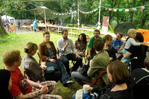 WarsawFoodCoop_PublicAir_2011